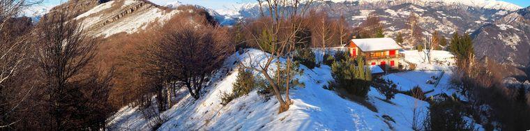 34756_panoramica_cerrojpg.jpg