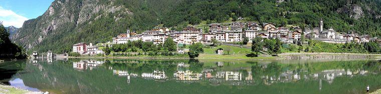 33654_panoramica_caronajpg.jpg