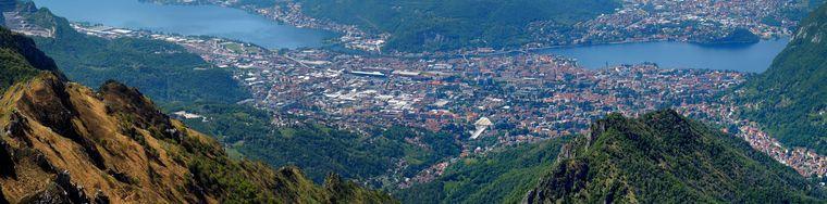 33007_panoramica_lecco-da-2-manijpg.jpg