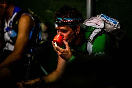 Orobie Ultra Trail: incontro su alimentazione e corsa