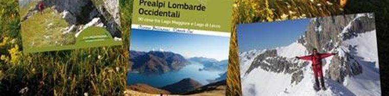 14115_prealpi-lombarde-a-brescia
