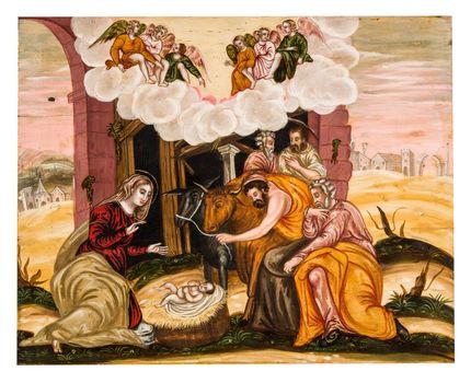 Gandino, più tempo per visitare la mostra Iconae Mariae