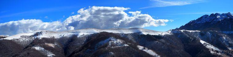 32467_panoramica_costa-del-paliojpg.jpg
