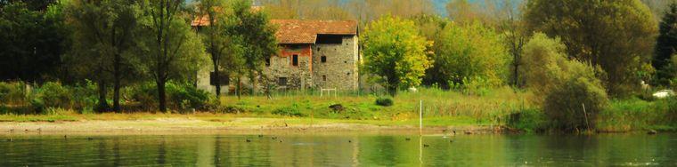 14856_lungo-il-fiume-mera-dascio