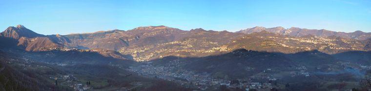 34891_panoramica_cornabusajpg.jpg
