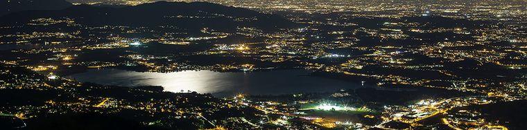 15300_tra-lago-terra-e-cielo