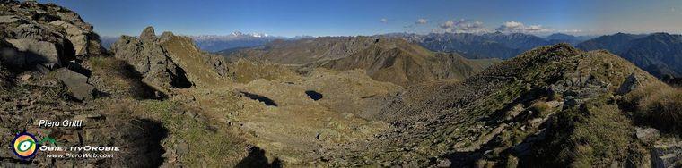 34181_49-vista-panoramica-dalla-cima-piazzotti-sul-percorso-di-salita-dal-rif-benignijpg.jpg