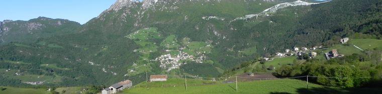 10712_27-05-2013-monte-resegone