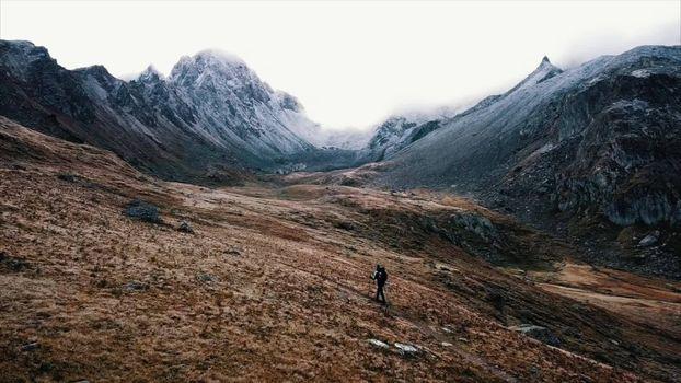 Va' Sentiero, trekking sul Sentiero Italia. Il video