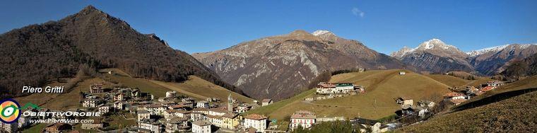 31768_09-monte-castello-_a-sx_-con-menna-arera-e-grem-visto-da-valpianajpg.jpg