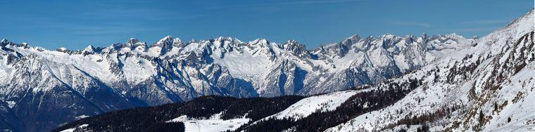 32055_panoramica-alpijpg.jpg