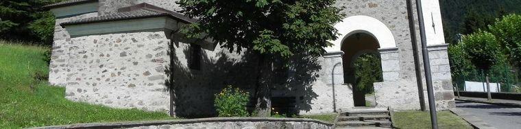 11186_10-08-2013-monte-venerocolo