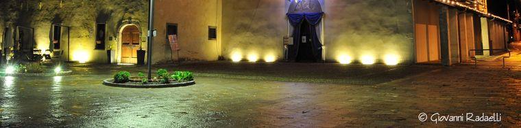 14708_festa-di-s-maria-del-lavello