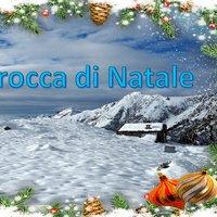 Che belle !! Tanti auguri di Buon Natale ..