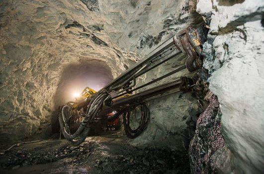 Visite alle miniere della Valmalenco