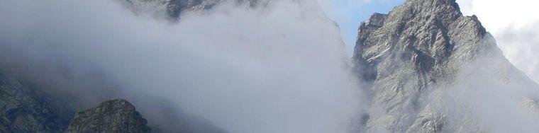 11376_11-09-2013-monte-cimone