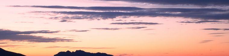 31193_05-se-il-buon-giorno-si-vede-dal-mattino-probabilmente-sara-un_ottima-giornatajpg.jpg