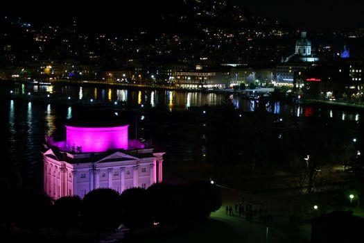 Le città in rosa del Giro d'Italia 2019, guarda il video