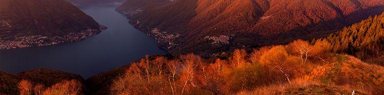 14975_i-raggi-del-tramonto