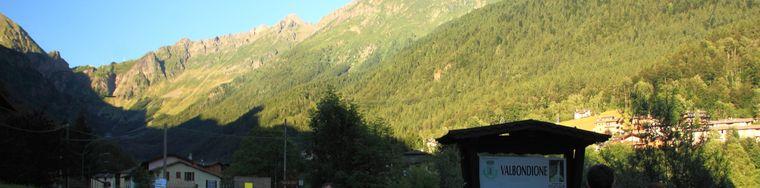 17571_le-luci-delle-cascate