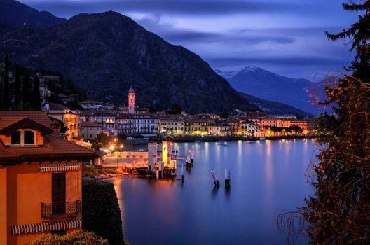 Gran finale per il Festival di Bellagio e del lago di Como
