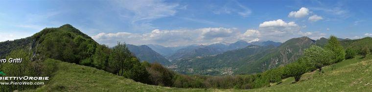 32898_84-panoramica-dal-canto-basso-_900-m_jpg.jpg