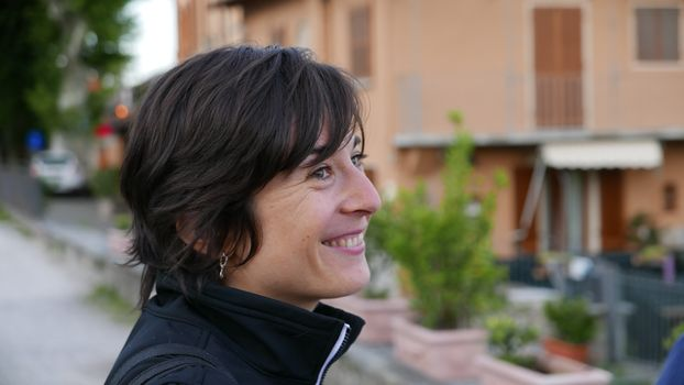 Crocevia a Monza con Irene Borgna e a Morbegno con Paolo Cognetti