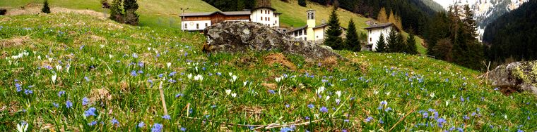 32709_panoramica_madonna-delle-nevijpg.jpg