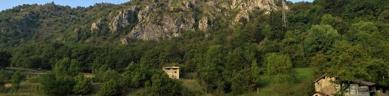 34109_78-grande-bella-radura-prativa-con-vista-sulla-cima-rocciosa-del-pizzo-di-spino-versante-sudjpg.jpg