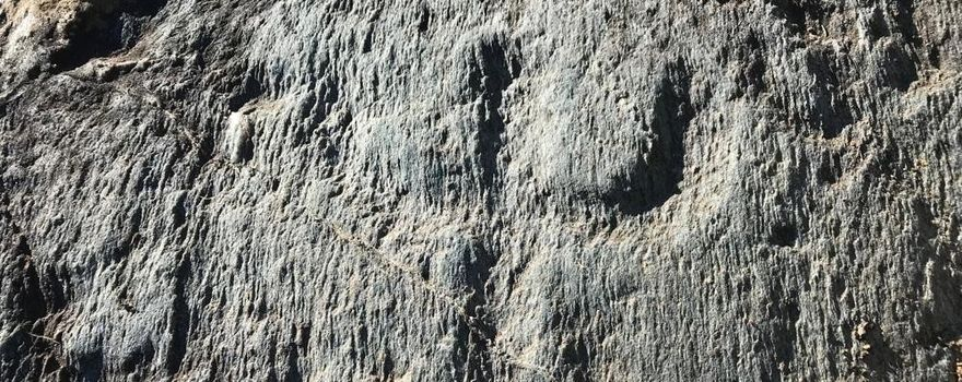 A Castione Andevenno sta nascendo il Parco delle incisioni rupestri