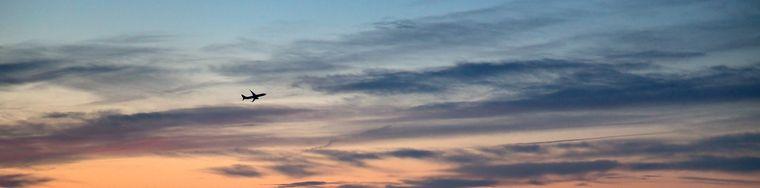12299_skyline-mattutino