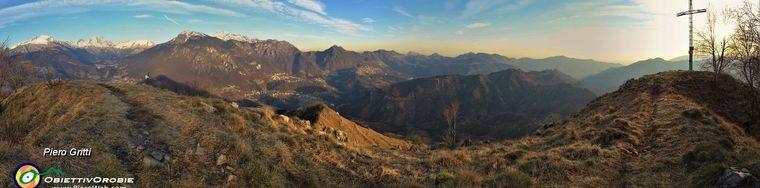 35283_02-tra-poco-il-tramonto-in-vetta-al-monte-gioco-_13666-m_-jpg.jpg