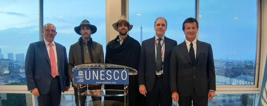 Bergamo Città Creativa Unesco, Como non ce l'ha fatta