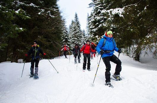 Orobie Extra, in sicurezza sulla neve con il Cai di Bergamo