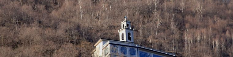 34533_sant_omobono-terme-_bg__santuario-della-cornabusa-_-foto-di-mesturini-morelli-fai-_2_jpg.jpg