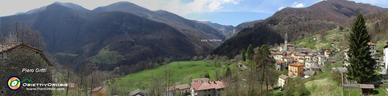 32656_07-panoramica-su-vedeseta-e-verso-la-valle-dell_enna-jpg.jpg