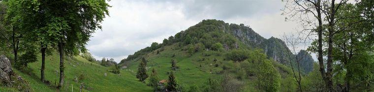 32979_48-vista-sul-cima-del-monte-zucco-jpg.jpg