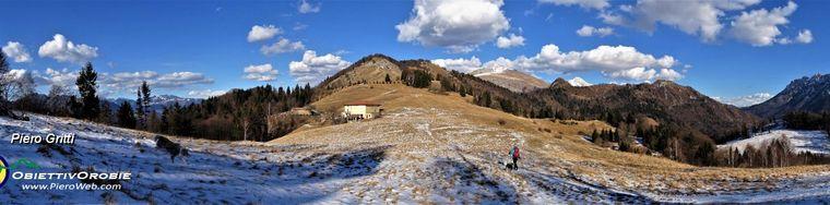 32007_02-da-cascina-vecchia-_a-sx_-verso-il-vaccareggio-in-centro-con-castello-menna-arera-e-alben-a-dxjpg.jpg