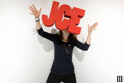 JCE / JEUNE CREATION EUROPEENNE   BANDO PER SELEZIONE ARTISTI | OPEN CALL FOR ARTISTS
