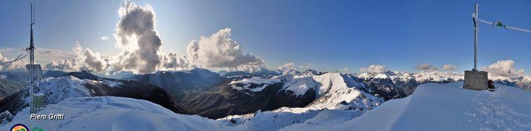 34528_65-spettacolare-vista-panoramica-ad-ovest-dalla-vetta-del-monte-venturosajpg.jpg