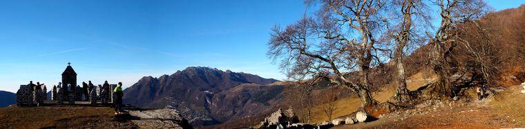 31736_panoramica_3faggijpg.jpg