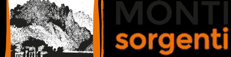32900_monti-sorgenti-2019-_-arancionepng.jpg