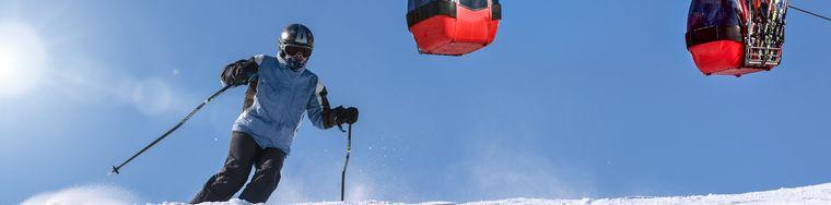 34551_ski_slope_3223709_1920jpg.jpg
