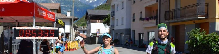 33457_maratonaarrivojpg.jpg