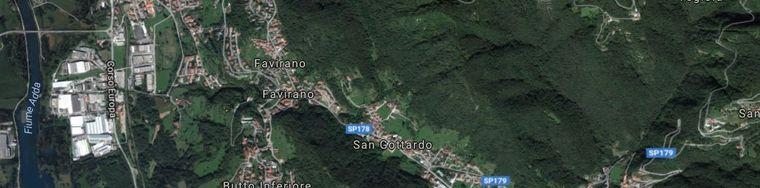 17807_santa-margherita-mte-marenzo