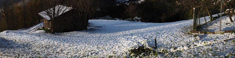34517_pb092657_panoramajpg.jpg