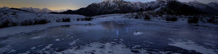 15220_legnone-tra-stelle-luna-e-ghiaccio