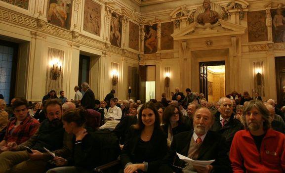 Premio Marcello Meroni, ecco i riconoscimenti 2019