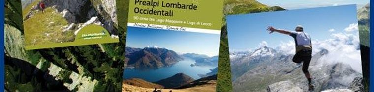 11854_le-prealpi-lombarde-a-milano