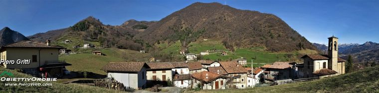32434_12-alino-_687-m_-con-vsita-sul-monte-molinasco-_1179-m_jpg.jpg
